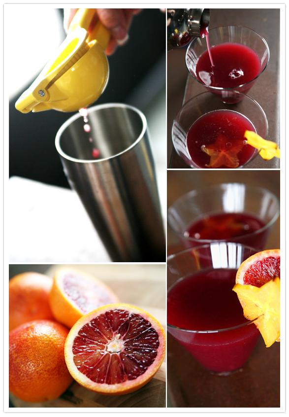 yield 2 drinks el chupacabra martini print recipe ingredients 4