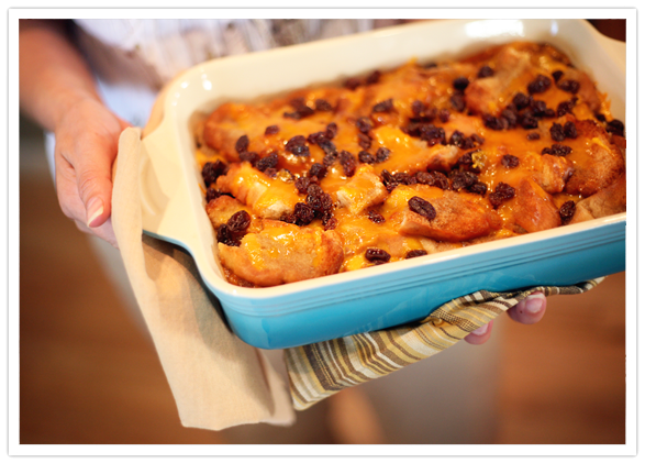 http://muybuenocookbook.files.wordpress.com/2011/03/capirotada-mexican-bread-pudding.png