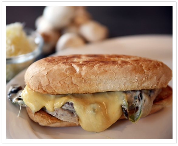 torta italian brunch torta croatian stonska torta spicy mushroom torta ...