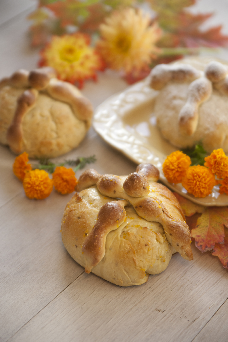 related recipes pan de muerto of the dead how to make pan de muerto ...